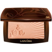 Lancôme Star Bronzer Intense Long Lasting Bronzing Powder SPF10 12 g