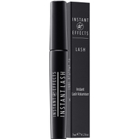 Tratamiento de pestañas Instant Lash Volumiser de Instant Effects