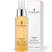 Elizabeth Arden Eight Hour All-Over Miracle Oil (100 мл)