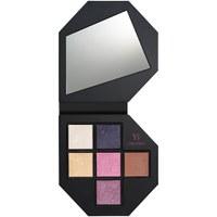 Shiseido Festive Camellia Palette (12g)