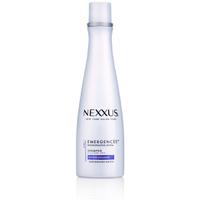Nexxus Emergencee Shampoo (250ml)