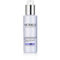 Nexxus Emergencee Leave In Crème (150ml)