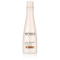 Nexxus Oil Infinite Conditioner (250ml)