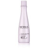 Nexxus Youth Renewal Conditioner (250ml)