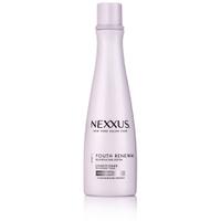 Après-shampooing Youth RenewalNexxus(250 ml)