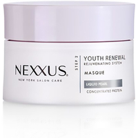 Nexxus Youth Renewal Masque (190ml)
