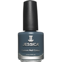 Esmalte de uñas Custom Nail Colour de Jessica Cosmetics - NY State of Mind (14,8 ml)
