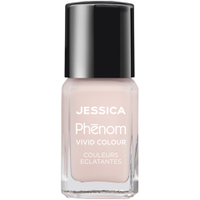 Vernis à ongles Phénom Jessica Nails Cosmetics - Adore Me (15 ml)