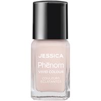 Esmalte de Uñas Cosmetics Phenom de Jessica Nails - Adore Me (15 ml)