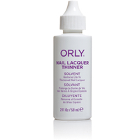 ORLY Nail Varnish Thinner (2oz)