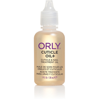 ORLY Cuticle Oil Plus (30ml)