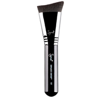 Sigma F57 Emphasize Contour Brush