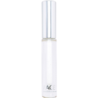 FACE Stockholm Lip Enhancer