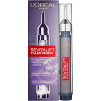 Sérum Filler Serum de L'Oreal Paris Revitalift