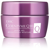 DHC CoQ10 Quick Gel Brightening Moisture (105g)