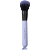 Lottie London Make Me Blush Brush