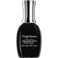 Sally Hansen Diamond Flash Top Coat 13.3ml