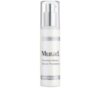 Sérum White Brilliance Porcelain Serum de Murad 30 ml
