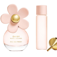 Daisy Eau So Fresh en spray de Marc Jacobs (20 ml)