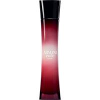 Eau de Parfum Armani Code Satin de Giorgio Armani