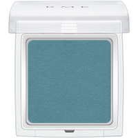 RMK Ingenious Powder Eye Shadow - N Ex-15