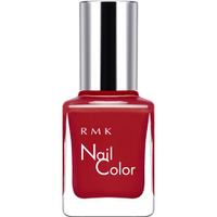 RMK Nail Varnish Color - Ex Ex-43