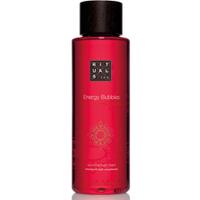 Rituals Energy Bubbles Bath Foam (500ml)