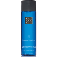 Rituals Samurai Cool Hair Shampoo (250ml)