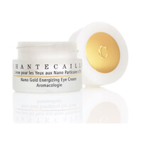 Crema de ojos Gold Energizing Eye Cream de Chantecaille 15 ml