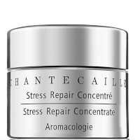 Chantecaille Stress Repair Concentrate - 15ml