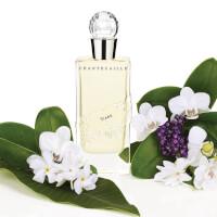 Chantecaille Tiare Parfum - 75ml
