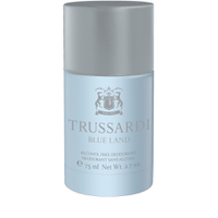 Trussardi Blue Land Deodorant Stick (75ml)