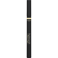 L'Oréal Paris Superliner Black 'n' Sculpt Eyeliner - Black