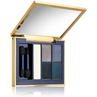 Estée Lauder Pure Colour Envy Eyeshadow Palette in Dark Ego