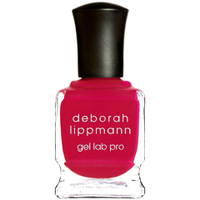 Esmalte de uñas Gel Lab Pro Color, Great Balls of Fire de Deborah Lippmann (15 ml)
