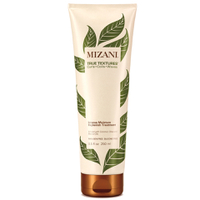 Tratamiento capilar True Textures Intensive Moisture Replenish Treatment de Mizani (250 ml)
