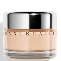 Chantecaille Future Skin Oil-Free Foundation (シャンテカイユ フューチャー スキン オイルフリー ファンデーション) 30g