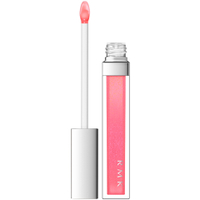 RMK Lip Jelly Gloss 05