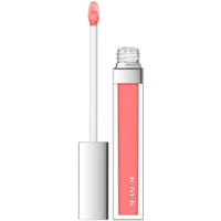 Lip Jelly Gloss 07 de RMK