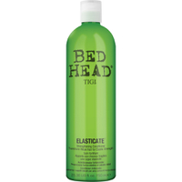 TIGI Bed Head Elasticate Conditioner (750 ml)