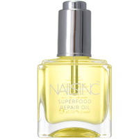 nails inc. Aceite Superfood Nail Repair 14 ml