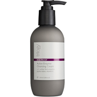 Trilogy Cleansing crème Enzyme active 200ml