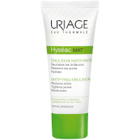 Uriage Hyséac Porentiefe Cleansing-Lotion (40ml)