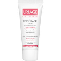 Uriage Roséliane Anti-Redness Cream (40ml)