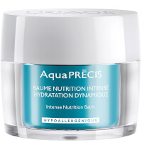 Uriage Aquaprécis Intense Nutrition Balm for Very Dry Dehydrated Skin (50ml)