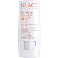 Uriage Bariésun 防晒棒 SPF50 +(8G)