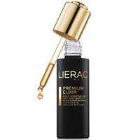 Lierac Premium Elixir Sumptuous Oil 30ml