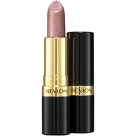 Revlon Super Lustrous Lipstick (Various Shades)