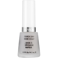 Revlon Care Quick Dry Nail Polish - Base Coat