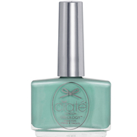 Esmalte de Uñas Gelology de Ciaté London - Pepperminty 13,5 ml